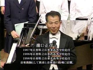 贈り物コンサート.JPG